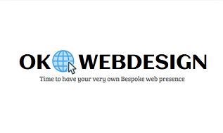 OK Webdesign